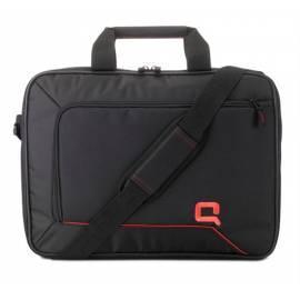 Tasche Na Notebook HP Top Load Carrying Case (AX338AA) Bedienungsanleitung