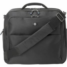 Tasche Na Notebook HP Professional Serie-Tragetasche (AT886AA) Bedienungsanleitung