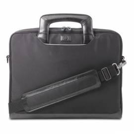 PDF-Handbuch downloadenTasche Na Notebook HP Professional Series Slip Case (AT890AA)