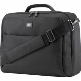 Bedienungsanleitung für Tasche Na Notebook HP Professional Slim Top Load Case (AY530AA)