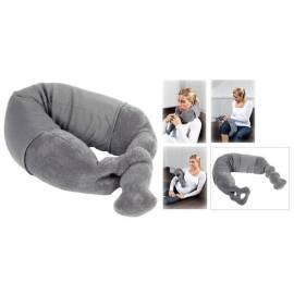 Bedienungshandbuch TOPCOM-gemütliche Wrap-Massagegerät 500