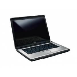Service Manual Notebook TOSHIBA Satellite L300D-14N
