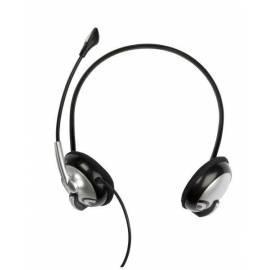 Bedienungshandbuch Headset VERBATIM Headset Hals BAND (41821)