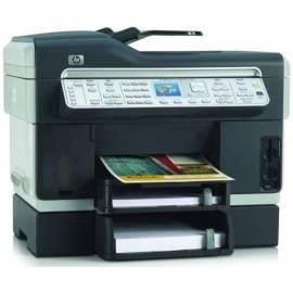 Service Manual HP Officejet Pro L7780