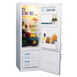 Benutzerhandbuch für Kühlschrank Komb. Arto YOUNG - AYC 23