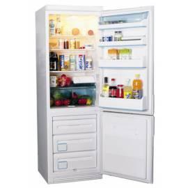 Bedienungsanleitung für Kühlschrank Komb. Arto YOUNG - AYC 24/12BA