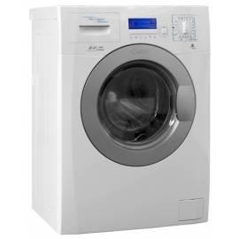 bedienungsanleitung f r automatische waschmaschine trockner deutsche bedienungsanleitung. Black Bedroom Furniture Sets. Home Design Ideas
