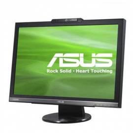 ASUS MK241H zu überwachen (90LM52101201241C) Bedienungsanleitung