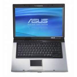 Notebook ASUS X50N-AP020A (GAF3306C)