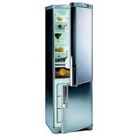 Kühlschrank-Kamm. Fagor 1FC-47CXED
