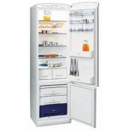 Kühlschrank-Kamm. Fagor 1FFC-48-NL