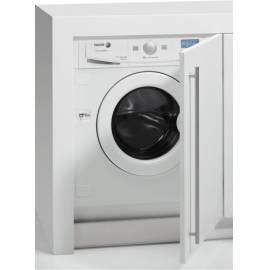 bedienungsanleitung f r waschmaschinen fagor deutsche bedienungsanleitung. Black Bedroom Furniture Sets. Home Design Ideas