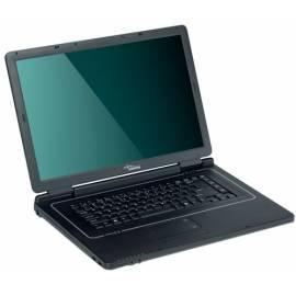 NTB Fujitsu Amilo Li1818 (BAT: CZ2 - PXM06-LI1) Gebrauchsanweisung
