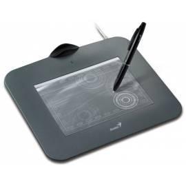 Tablett GENIUS G-Pen 450 (31100024100) Gebrauchsanweisung