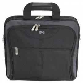 Service Manual Rucksack für Laptop HP Wert eNotebook Tasche, 16 '' (RF733AA)