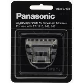 Datasheet Ersatzklinge für den PANASONIC-WER9713Y136