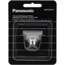 Ersatzklinge für PANASONIC WER-9P-30-s Bedienungsanleitung