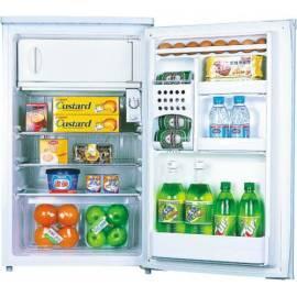 Datasheet Kühlschrank-Combos. Philadelphia BC 128 K