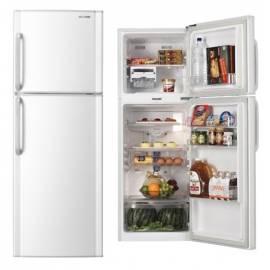 Kühlschrank SAMSUNG RT22SASW Bedienungsanleitung