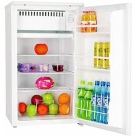 Kühlschrank Sonstiges DEZA-110 (RS14DR4SA) weiße Farbe Gebrauchsanweisung