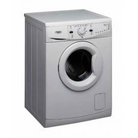 bedienungsanleitung f r automatische waschmaschine