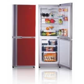 Benutzerhandbuch für Kühlschrank-Combos. Huari-HR19CHA5