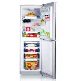 Datasheet Kühlschrank-Combos. Huari-HR21PRO3