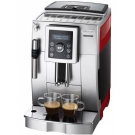 Bedienungsanleitung für DELONGHI Espresso-intensiv-ECAMNN23420.SR
