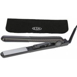 Benutzerhandbuch für Haarglätter ETA 733290130