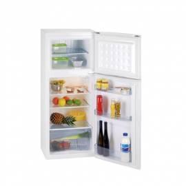 Kühlschrank-2toorHyundai-RDB0123GW7
