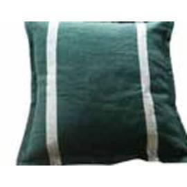 Povlak Pinia (Vyp_AZ-522216) Gebrauchsanweisung