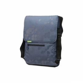 Service Manual Tasche Na Notebook HP-Messenger für Notebooks 16'' (FH932AA)