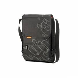 Tasche für Laptop HP Urban Lite in 13,3 cm (FX406AA) Bedienungsanleitung