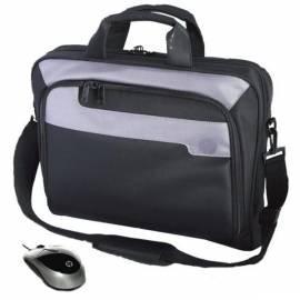 Service Manual HP-Laptop-Tasche NM963AA schwarz