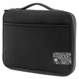 Tasche Na Notebook HP Mini 11, 6