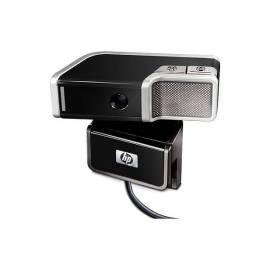 Service Manual Webcam HP GJ502AA