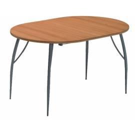 bedienungsanleitung f r k chentische deutsche bedienungsanleitung. Black Bedroom Furniture Sets. Home Design Ideas