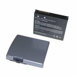 Benutzerhandbuch für Batterien/hx2000 AVACOM hx3000 (PDHP-HX2N-315)
