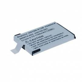 Datasheet AVACOM Batterien 500 (PDHP-500-053)