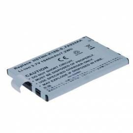 Service Manual AVACOM Batterien 900 (PDHP-900-531)