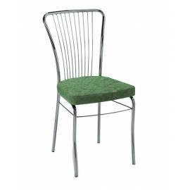Handbuch für Dining Chair Cortina (CORTINA)