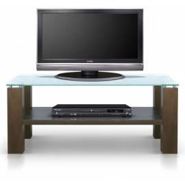deutsche bedienungsanleitung f r ariba tv tisch vyp 10001 deutsche bedienungsanleitung. Black Bedroom Furniture Sets. Home Design Ideas