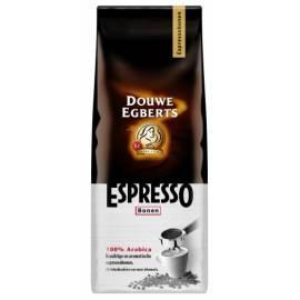Benutzerhandbuch für Die Verpackung des Kaffees, Douwe Egberts, Produkte der SEB-250 g
