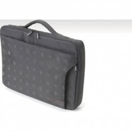 bag in notebook DICOTA Dee SlimCase 10 & -11 & 6 (N25838P) black Gebrauchsanweisung
