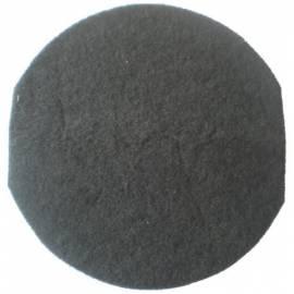 Bedienungsanleitung für CO2 Filtern GUZZANTI WF-C380 für oder