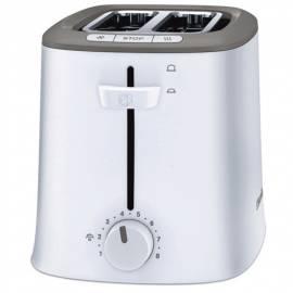 Service Manual ELECTROLUX Essen 5110 Toaster weiß