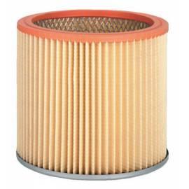 Handbuch für EINHELL 2351110 filter