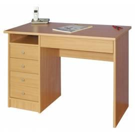 deutsche bedienungsanleitung f r computer tisch josef 4011806 deutsche bedienungsanleitung. Black Bedroom Furniture Sets. Home Design Ideas