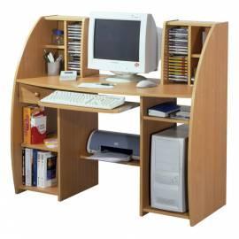 deutsche bedienungsanleitung f r computer tisch 4011802 deutsche bedienungsanleitung. Black Bedroom Furniture Sets. Home Design Ideas