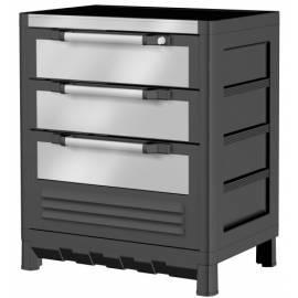 bedienungsanleitung f r sport outdoor keter deutsche. Black Bedroom Furniture Sets. Home Design Ideas